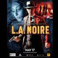 L.A. Noire (рек. GeForce GTX 580)