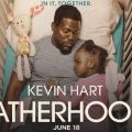 Отцовство — 74 миллиона просмотров