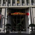 Wells Fargo, актив — $1955 млрд