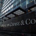 JPMorgan Chase, актив — $3386 млрд