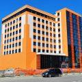 Г. Электросталь, ЖК «Янтарь» — от 774 до 1,3 млн ₽ за однокомнатную квартиру