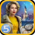 Загадки Нью-Йорка (Full) — 4,8 балла