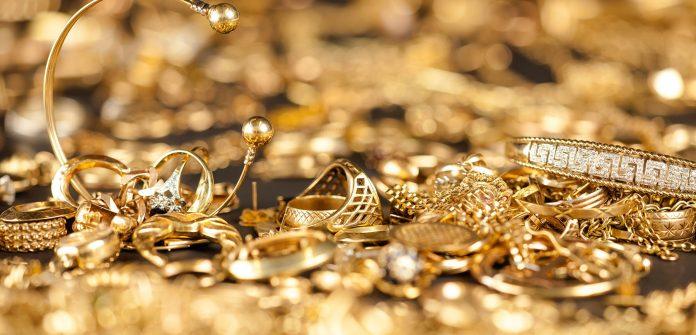 компаний с дорогой скупкой золота в Москве