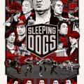 Sleeping Dogs (рек. GeForce GTX 560)