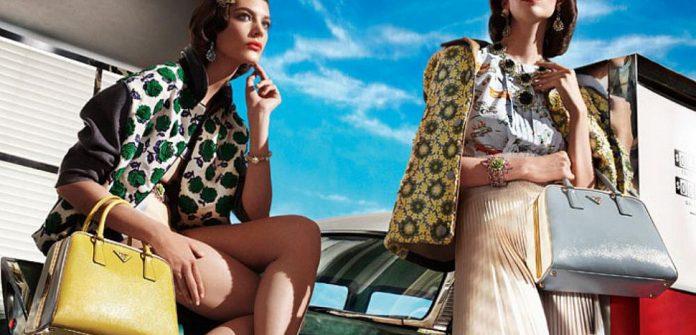 самых модных женских сумок 2021-2022 года фото