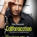 Блудливая Калифорния — 8,1 (Кинопоиск)