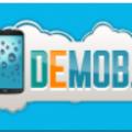 demob.ru