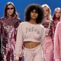 Мода 2000 года