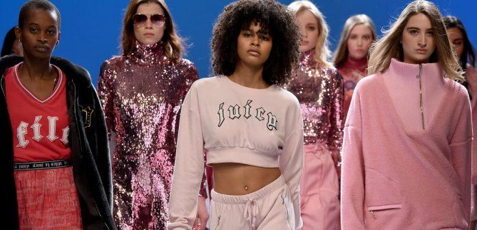 самых модных тенденций в одежде 2021