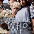 Мы те, кто мы есть — 7,3 (Кинопоиск)