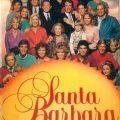 Санта-барбара (США), 10 сезонов — 4,3 (Кинопоиск)