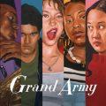 Великая армия — 6,9 (Кинопоиск)