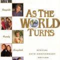Как вращается мир (США), 54 сезона — 5,9 (Кинопоиск)