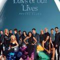 Дни нашей жизни (США), 55 сезонов — 6,9 (Кинопоиск)