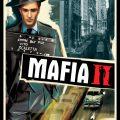 Серия игр Mafia (рек. GeForce GTX 660)