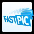 Fastpic