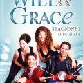 Уилл и Грейс — 7,3 (Кинопоиск)