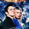 Доктор Кто (Великобритания), 13 сезонов — 8,7 (Кинопоиск)
