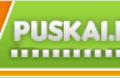 puskai.ru