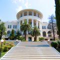 Родина Гранд Отель и Спа, 5*, Сочи — 211 600 ₽ за апартаменты делюкс
