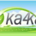 Ka4ka.ru