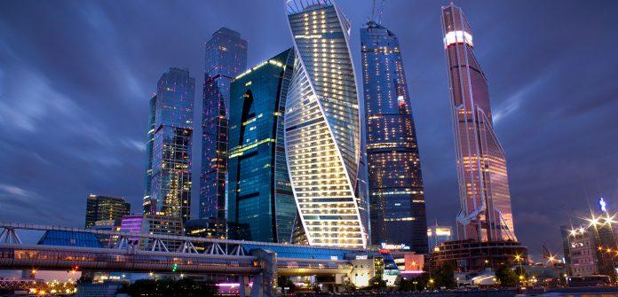 самых дорогих квартир в Москва Сити
