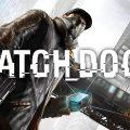 Серия игр Watch Dogs (рек. GeForce GTX 970)