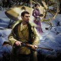Дикая война, Ерофей Трофимов — 4.63 баллов