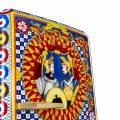 Холодильники Smeg с дизайном Dolce & Gabbana — 2 млн ₽