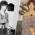 Как живёт «девушка в красном», которая 40 мин плыла через бухту с акулами, чтобы сбежать из СССР 40 лет назад — 755 687 просмотров
