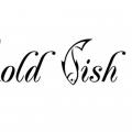 Gold Fish. За 585 пробу — 3 150 ₽