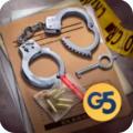 Homicide Squad: Поиск скрытых предметов и улик — 4,4 балла
