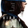 Птичий короб — 89 миллионов просмотров