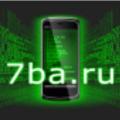 7ba.ru