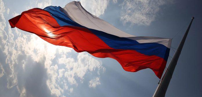 флагов, похожих на российский