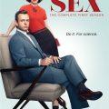 Мастера секса — 7,5 (Кинопоиск)