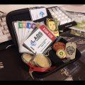 Набор ключей Escape From Tarkov — $68.35