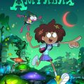 Амфибия — 7,5 (Кинопоиск)