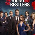 Молодые и дерзкие (США), 49 сезонов — 5,8 (Кинопоиск)