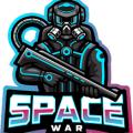 Spacewar (24,127 макс за сутки)