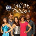 Все мои дети (США), 22 сезона — 6,2 (Кинопоиск)
