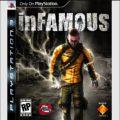 Infamous (PS)