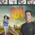 В ожидании солнца — 8,7 (Кинопоиск)