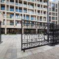 ЖК Smolensky De Luxe — 3 030 303 ₽/м²