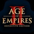 Age of Empires II: Definitive Edition (21,646 макс за сутки)