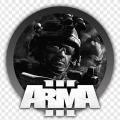 Arma 3 (19,912 макс за сутки)