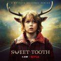 Sweet Tooth: мальчик с оленьими рогами, 1 сезон — 60 миллионов просмотров