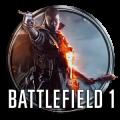 Battlefield 1 ™ (10,478 макс за сутки)