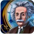 Time Gap: Поиск скрытых предметов — 4,5 балла