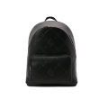 BERLUTI — 188 000 ₽ (Кожаный рюкзак)